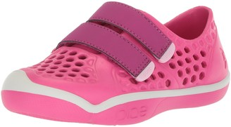 Plae Girls' Mimo Sneaker