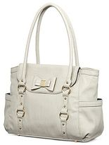 Lulu by Guinness® Uptown Chic Tote