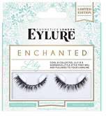 Eylure Enchanted - Lily