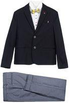 Petit Suit