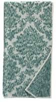 Nordstrom Easton Bath Towel
