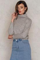Rut & Circle Lovisa knit