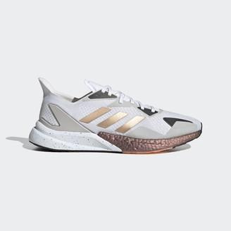 adidas X9000L3 Shoes