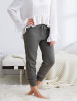 aerie Cable Sweater Jogger