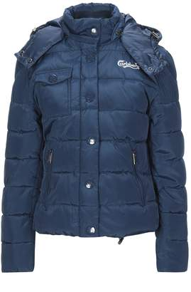 Carlsberg Synthetic Down Jackets