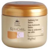 KeraCare by Avlon Crème Hairdress (115g)