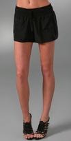 Kimberly Taylor Bette Shorts