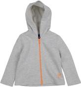 fe-fe Sweatshirts - Item 37937141