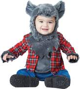California Costumes Little Werewolf Infant Wolf Halloween Costume 12-18 Month