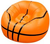 Wembley Inflatable Basketball Chair