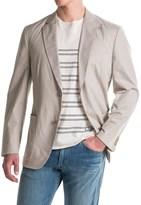 Kroon Bono 2 Stretch-Cotton Sport Coat (For Men)