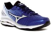 Mizuno Wave Rider 19 2E Neutral Running Shoe