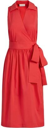 New York & Co. Coralia Dress - Eva Mendes Collection