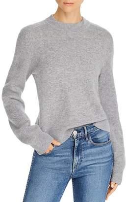 Rag & Bone Logan Cashmere Sweater