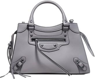 Balenciaga Neo Classic Small Top Handle Bag