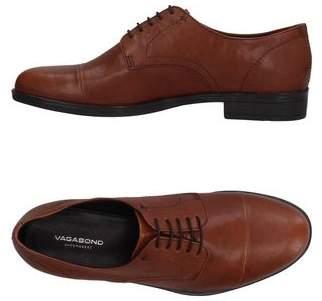 Vagabond Shoemakers SHOEMAKERS Lace-up shoe
