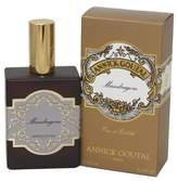Annick Goutal Mandragore By For Men. Eau De Toilette Spray 3.4-Ounce