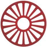Tramontina Gourmet Enameled Cast Iron Round Trivet
