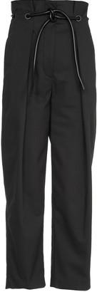 3.1 Phillip Lim Plain Color Trousers