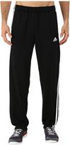 adidas Essential 3 Stripe Pants
