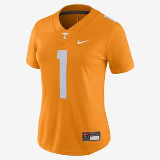 Nike Women's Football Jersey College Dri-FIT Game (Tennessee)