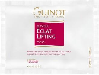 Guinot Masque Eclat Lifting Masks (Pack Of 4)