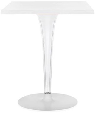 Kartell TopTop Cafe Table
