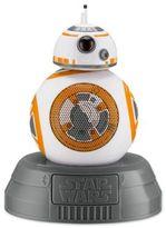 Star Wars iHomeTM Star WarsTM Episode VII BB-8TM Bluetooth® Wireless Speaker