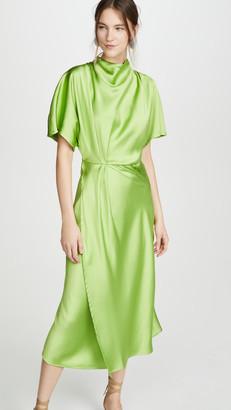 Stine Goya Rhode Dress
