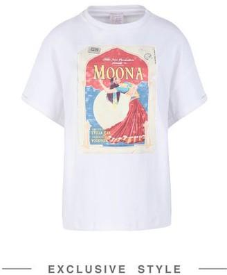 STELLA JEAN x YOOX T-shirt