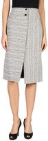 Carven 3/4 length skirts - Item 35307787