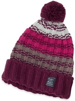 Outdoor Research Orianna Beanie (For Women)