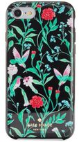 Kate Spade Jeweled Jardin iPhone 6/7 Case