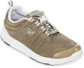 Propet Travel Walker II Womens Walking Shoes