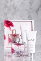 Next Womens Floral Bloom Gift Set