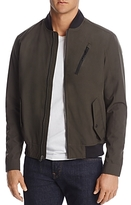 Hawke & Co With Burkman Bros Hawke & Co with Burkman Bros Bomber Jacket - 100% Exclusive