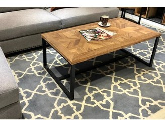 Loon Peak Coffee Tables Shop The World S Largest Collection Of Fashion Shopstyle