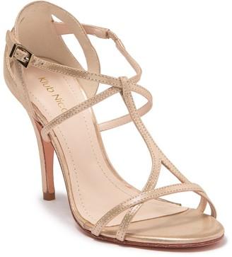 Klub Nico Marlene Strappy Sandal