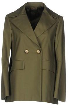 F.IT Suit jacket