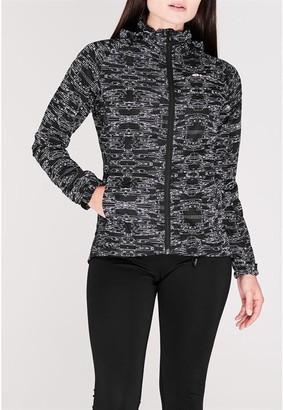 Sugoi Zap Run Jacket Ladies