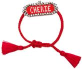 Shourouk Cherie Bracelet