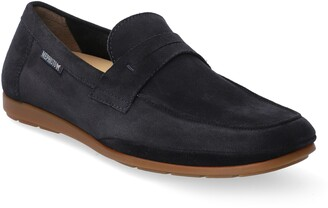 Mephisto Alexis Loafer