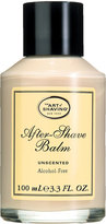 The Art of Shaving Alcohol-Free After-Shave Balm, Unscented