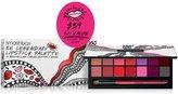 Smashbox Holiday 2017 Be Legendary Lipstick Palette