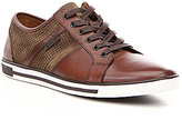 Kenneth Cole New York Mens Initial Step Sneaker
