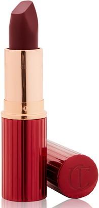 Charlotte Tilbury Lunar New Year Magic Red Matte Revolution Lipstick