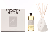 Joya Pomegranate & White Pepper Diffuser
