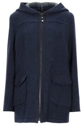 STEINBOCK Coat