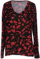 Marina Rinaldi Sweaters - Item 39785022