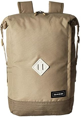 Dakine Infinity Lt 22L Backpack (Barley) Backpack Bags